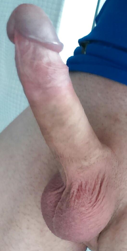 grosse bite epaisse bite 23 cm